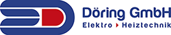 Döring GmbH Logo